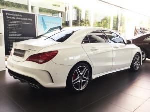Mercedes-benz-cla45-amg-2015-mau-trang-mercedes-qua-su-dung-proven-exclusivity-002