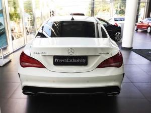Mercedes-benz-cla45-amg-2015-mau-trang-mercedes-qua-su-dung-proven-exclusivity-003