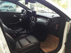 Mercedes-benz-cla45-amg-2015-mau-trang-mercedes-qua-su-dung-proven-exclusivity-007