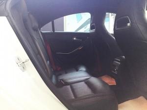 Mercedes-benz-cla45-amg-2015-mau-trang-mercedes-qua-su-dung-proven-exclusivity-009
