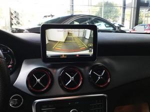Mercedes-benz-cla45-amg-2015-mau-trang-mercedes-qua-su-dung-proven-exclusivity-011