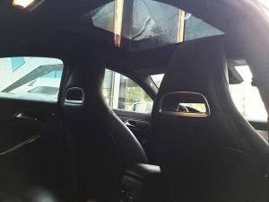 Mercedes-benz-cla45-amg-2015-mau-trang-mercedes-qua-su-dung-proven-exclusivity-015
