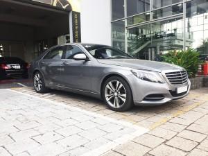 Mercedes-benz-s500-2104-xe-qua-su-dung-proven-exclusivity-960x720-001