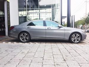 Mercedes-benz-s500-2104-xe-qua-su-dung-proven-exclusivity-960x720-002