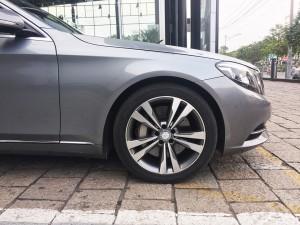 Mercedes-benz-s500-2104-xe-qua-su-dung-proven-exclusivity-960x720-003