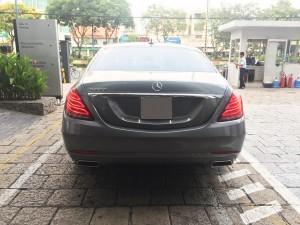 Mercedes-benz-s500-2104-xe-qua-su-dung-proven-exclusivity-960x720-004
