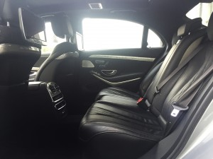 Mercedes-benz-s500-2104-xe-qua-su-dung-proven-exclusivity-960x720-005