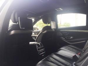 Mercedes-benz-s500-2104-xe-qua-su-dung-proven-exclusivity-960x720-006