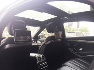Mercedes-benz-s500-2104-xe-qua-su-dung-proven-exclusivity-960x720-007