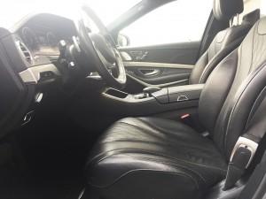 Mercedes-benz-s500-2104-xe-qua-su-dung-proven-exclusivity-960x720-008