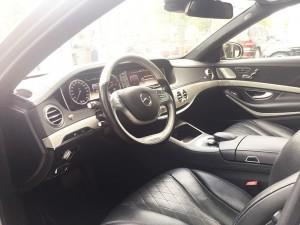 Mercedes-benz-s500-2104-xe-qua-su-dung-proven-exclusivity-960x720-009