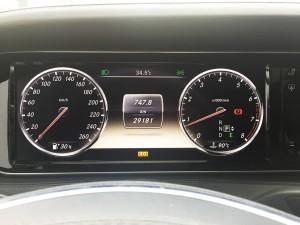 Mercedes-benz-s500-2104-xe-qua-su-dung-proven-exclusivity-960x720-010