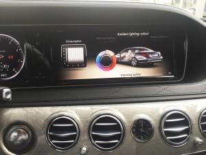 Mercedes-benz-s500-2104-xe-qua-su-dung-proven-exclusivity-960x720-011