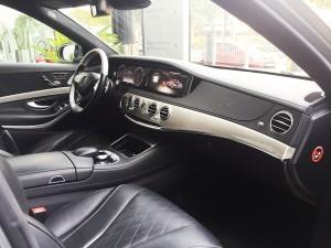 Mercedes-benz-s500-2104-xe-qua-su-dung-proven-exclusivity-960x720-013