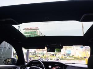 Mercedes-benz-s500-2104-xe-qua-su-dung-proven-exclusivity-960x720-014