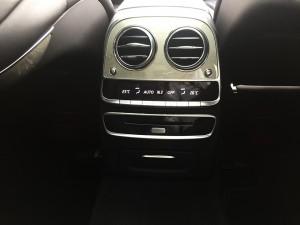 Mercedes-benz-s500-2104-xe-qua-su-dung-proven-exclusivity-960x720-015