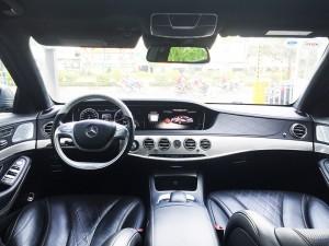 Mercedes-benz-s500-2104-xe-qua-su-dung-proven-exclusivity-960x720-016