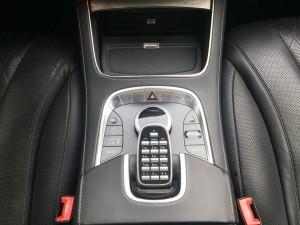 Mercedes-benz-s500-2104-xe-qua-su-dung-proven-exclusivity-960x720-017