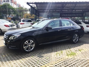 mercedes-benz-e250-2013-đen-mercedes-qua-su-dung-proven-exclusivity-003