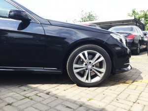 mercedes-benz-e250-2013-đen-mercedes-qua-su-dung-proven-exclusivity-005