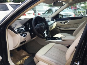 mercedes-benz-e250-2013-đen-mercedes-qua-su-dung-proven-exclusivity-013