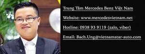 mercedesvietnam-trung-tam-mercedes-benz-thông-tin-liên-hệ