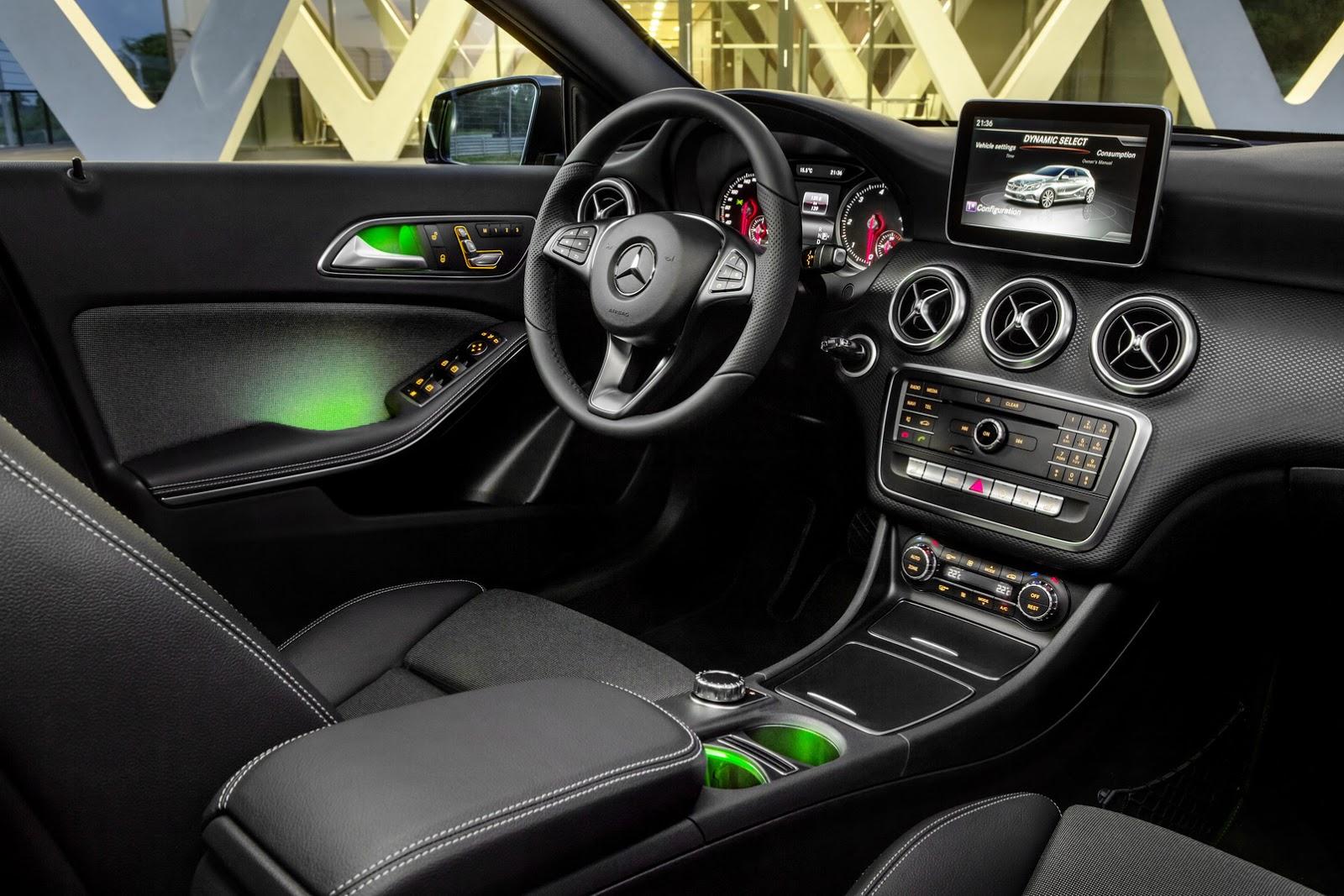 Mercedes-A200-2016-4