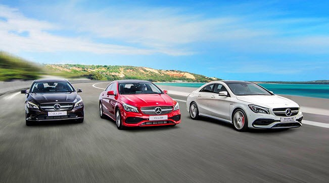 mercedes-benz-cla-2017-4