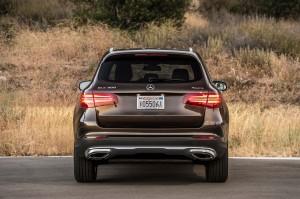 Mercedes GLC 300 2018 mau bac (4)