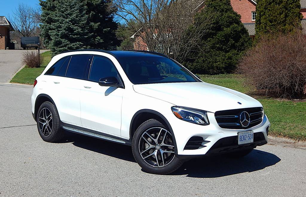 2018 mercedes benz glc300 specs and price 2017 2018 new for Mercedes benz 2018 glc 300