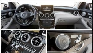 Mercedes GLC 300 2018 2019 (2)