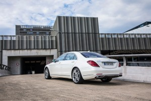 Mercedes-S450-2018-moi-nhat-2