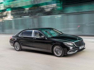 x19-1492586282-mercedes-benz-s-class-maybach-amg-facelifts-revealed-3.jpg.pagespeed.ic.jdcEHUMLCI