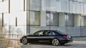xehay-Mercedes-Maybach S560 2018-170419-7(1)