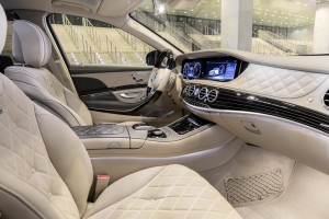 autopress-2018-mercedes-maybach-s450_2
