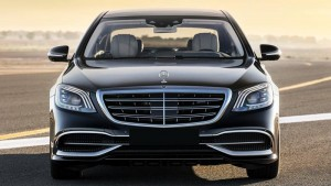 mercedes-maybach-s-class-2018-viet-nam-tuvanmuaxe_vn-5