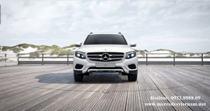 Mercedes GLC 250 2018 nang cap (8)