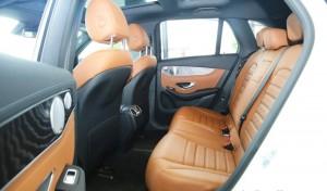 Mercedes GLC 300 2018 nang cap (4)-min