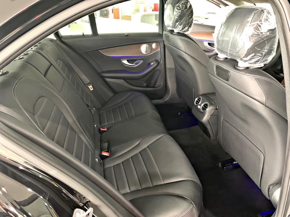 Mercedes-C200-Exclusive-7