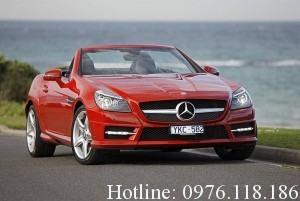 Mercedes-Benz_SLK_350_BlueEFFICIENCY