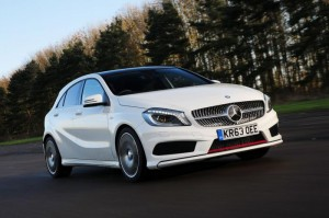 mercedes_a250_amg_2014_front_tracking