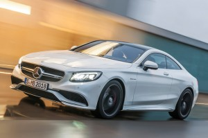 001-2015-mercedes-benz-s63-amg-coupe_628opt