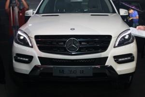 2012_04_26_MBV_ML350_BE_04