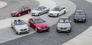 2013-Mercedes-Benz-E-Class-21