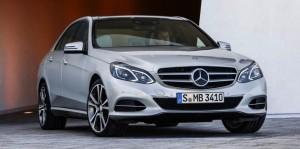 2013-mercedes-benz-e-class-1-e1355373449901