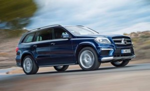 2013-mercedes-benz-gl350-diesel-gl450-gl550