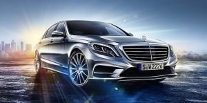 2014-mercedes-s-class