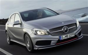 Mercedes-A-class_2398583c