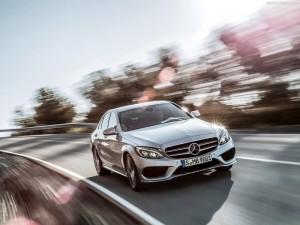 Mercedes-Benz-C-Class_2015_800x600_wallpaper_03