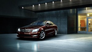 Mercedes-Benz-C250-coupe-featured